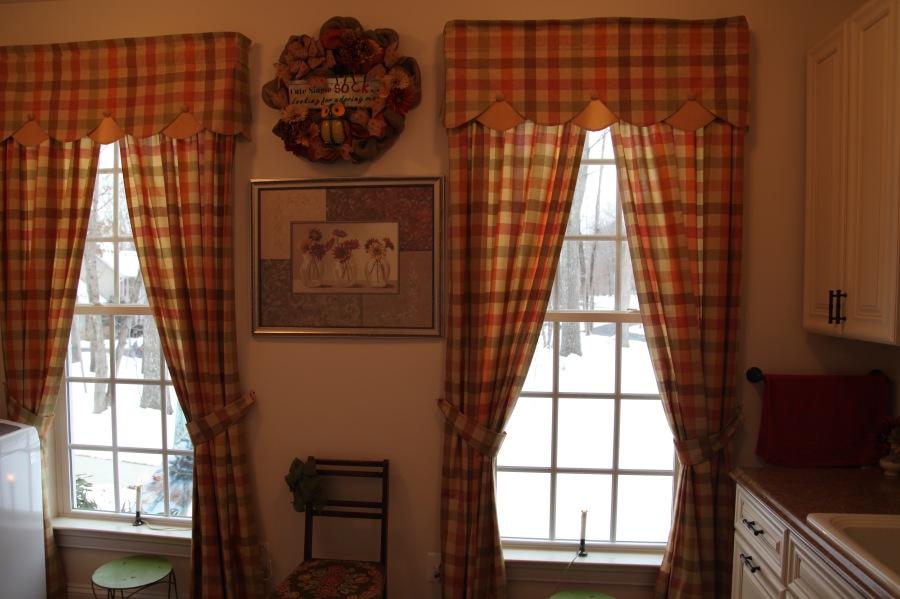 Kitchen Cabinets Country Craft Corner