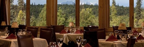 mountain-view-dining-room
