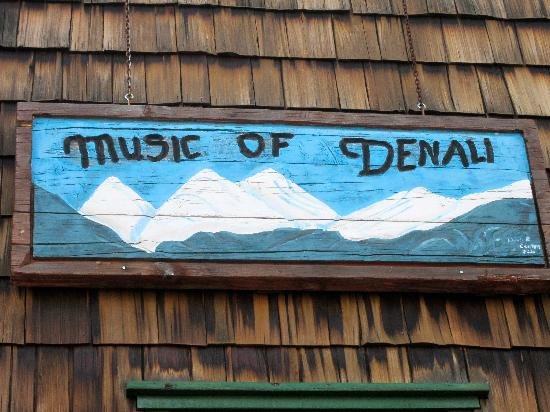 music-of-denali
