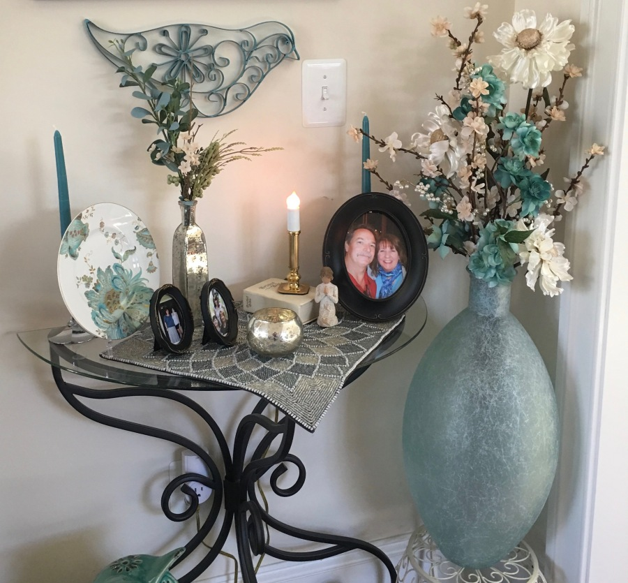 Country Decor Ideas Country Craft Corner