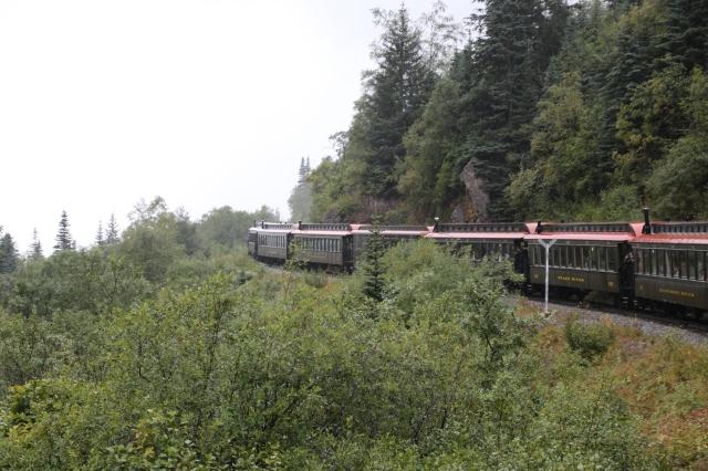 1V4A0521