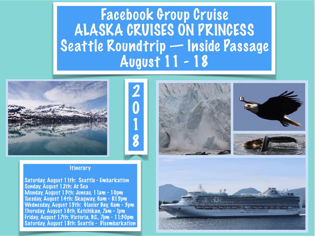 Alaska FB Group Cruise.001.jpeg