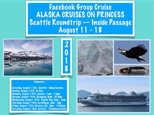 Alaska FB Group Cruise.001.jpeg